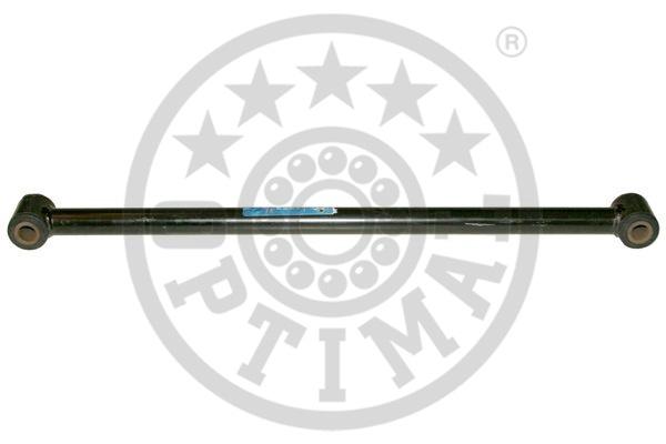 Entretoise/tige, stabilisateur - OPTIMAL - G7-1326