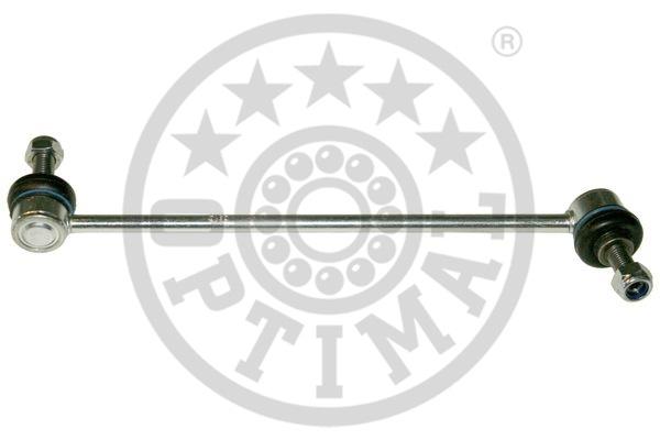 Entretoise/tige, stabilisateur - OPTIMAL - G7-1331