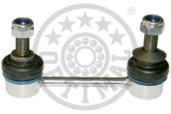 Entretoise/tige, stabilisateur - OPTIMAL - G7-1332