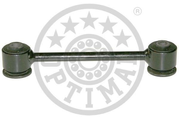 Entretoise/tige, stabilisateur - OPTIMAL - G7-1333