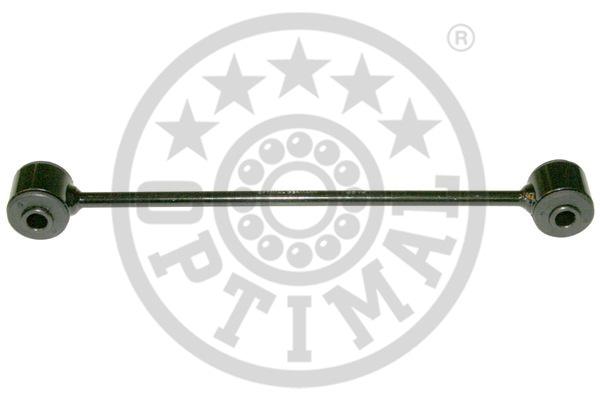 Entretoise/tige, stabilisateur - OPTIMAL - G7-1334