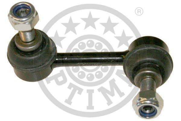 Entretoise/tige, stabilisateur - OPTIMAL - G7-1337