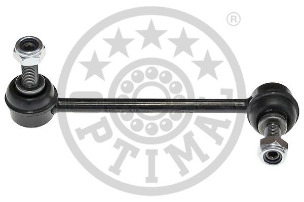 Entretoise/tige, stabilisateur - OPTIMAL - G7-1339
