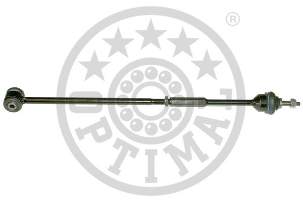 Entretoise/tige, stabilisateur - OPTIMAL - G7-1341