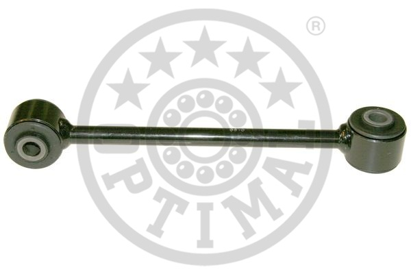 Entretoise/tige, stabilisateur - OPTIMAL - G7-1342