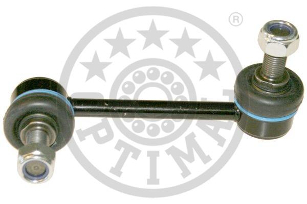 Entretoise/tige, stabilisateur - OPTIMAL - G7-1346
