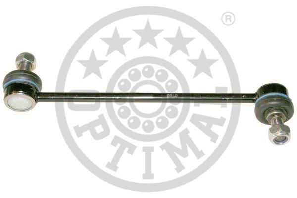 Entretoise/tige, stabilisateur - OPTIMAL - G7-1347