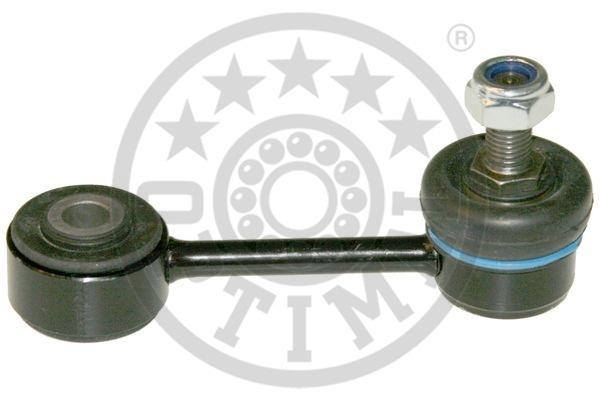 Entretoise/tige, stabilisateur - OPTIMAL - G7-1348