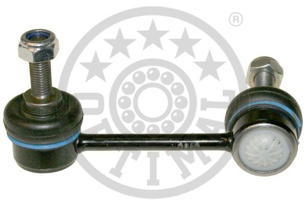 Entretoise/tige, stabilisateur - OPTIMAL - G7-1350