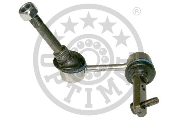 Entretoise/tige, stabilisateur - OPTIMAL - G7-1352
