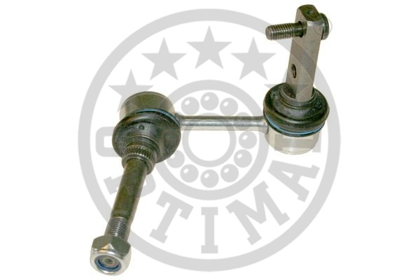 Entretoise/tige, stabilisateur - OPTIMAL - G7-1353