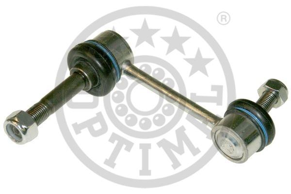 Entretoise/tige, stabilisateur - OPTIMAL - G7-1355