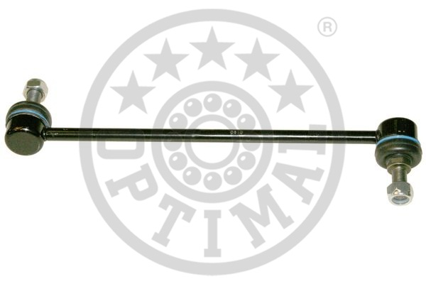 Entretoise/tige, stabilisateur - OPTIMAL - G7-1357