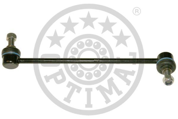 Entretoise/tige, stabilisateur - OPTIMAL - G7-1358