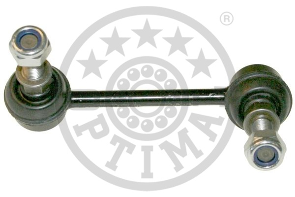 Entretoise/tige, stabilisateur - OPTIMAL - G7-1359