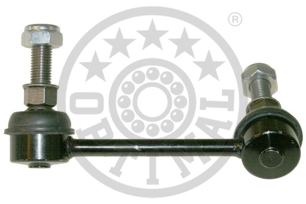 Entretoise/tige, stabilisateur - OPTIMAL - G7-1360