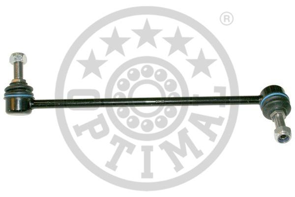 Entretoise/tige, stabilisateur - OPTIMAL - G7-1361