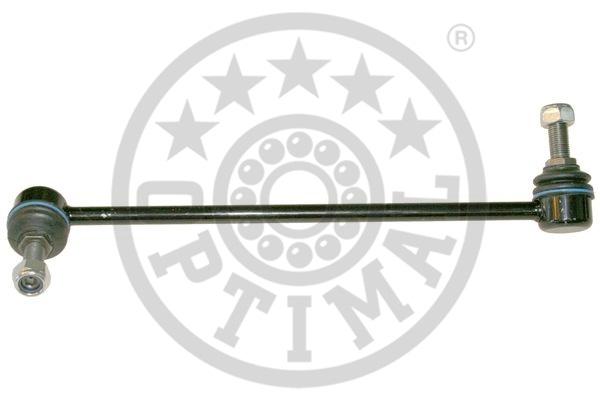 Entretoise/tige, stabilisateur - OPTIMAL - G7-1362