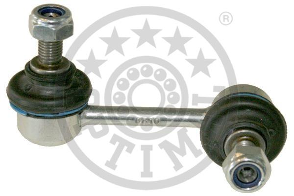 Entretoise/tige, stabilisateur - OPTIMAL - G7-1365