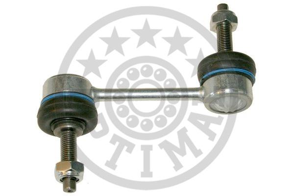Entretoise/tige, stabilisateur - OPTIMAL - G7-1367