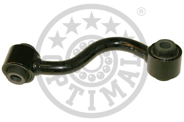 Entretoise/tige, stabilisateur - OPTIMAL - G7-1368