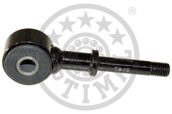 Entretoise/tige, stabilisateur - OPTIMAL - G7-1371