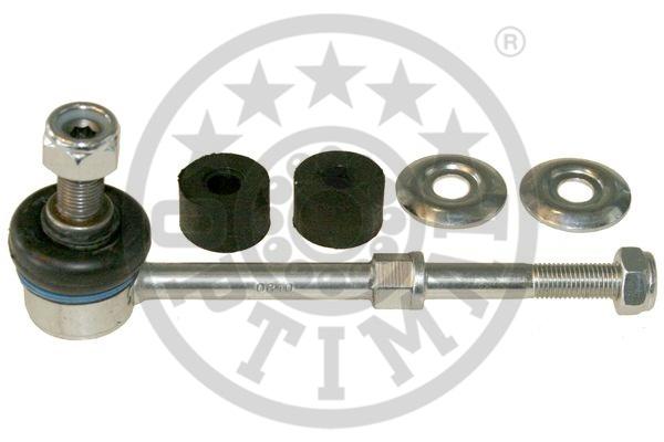 Entretoise/tige, stabilisateur - OPTIMAL - G7-1374