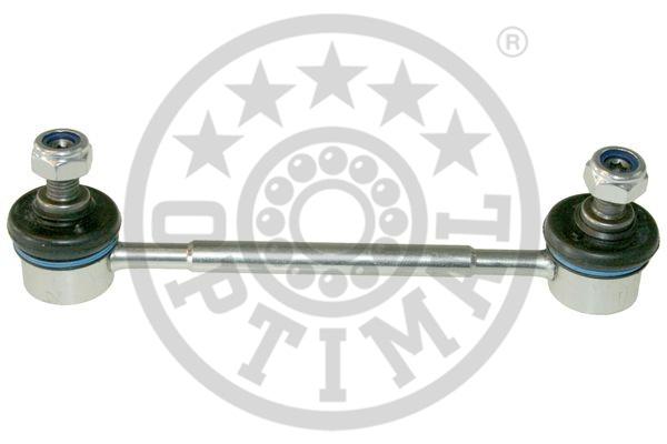 Entretoise/tige, stabilisateur - OPTIMAL - G7-1378