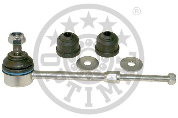 Entretoise/tige, stabilisateur - OPTIMAL - G7-1380