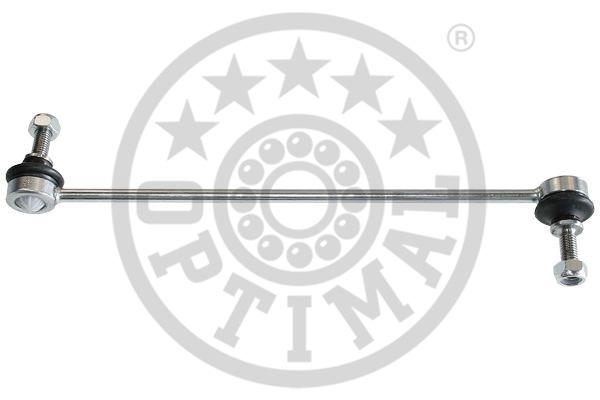 Entretoise/tige, stabilisateur - OPTIMAL - G7-1417