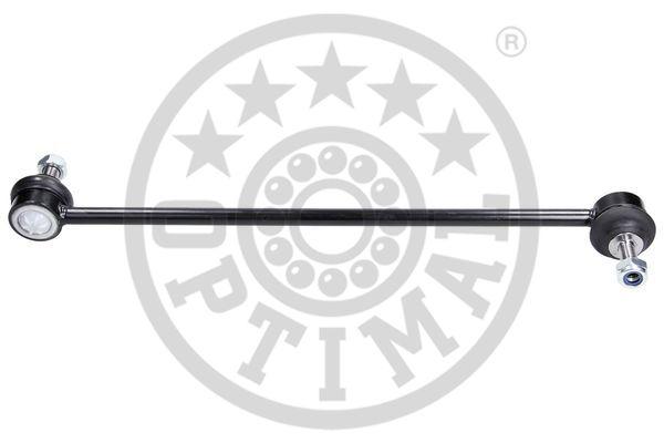 Entretoise/tige, stabilisateur - OPTIMAL - G7-1418