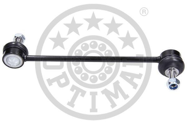 Entretoise/tige, stabilisateur - OPTIMAL - G7-1419
