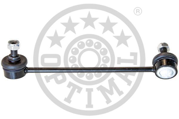 Entretoise/tige, stabilisateur - OPTIMAL - G7-1423