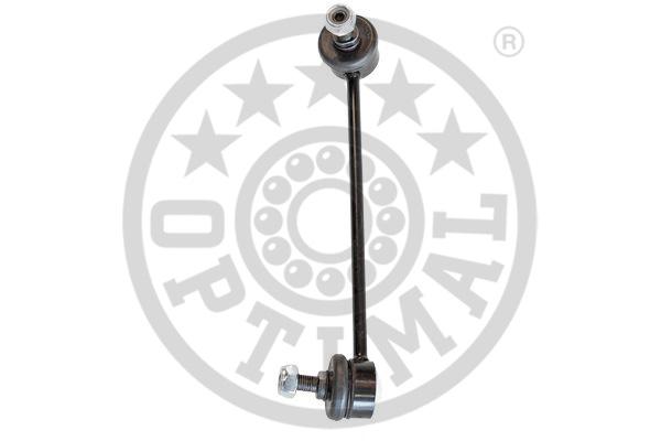 Entretoise/tige, stabilisateur - OPTIMAL - G7-1424
