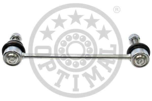 Entretoise/tige, stabilisateur - OPTIMAL - G7-1425