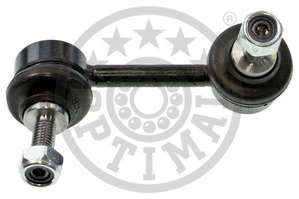 Entretoise/tige, stabilisateur - OPTIMAL - G7-1426