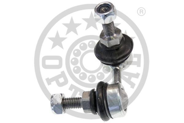 Entretoise/tige, stabilisateur - OPTIMAL - G7-1430