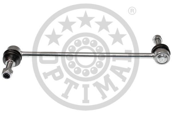 Entretoise/tige, stabilisateur - OPTIMAL - G7-1434