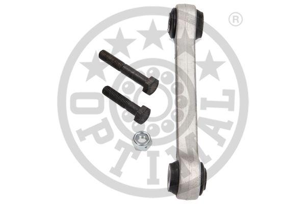 Entretoise/tige, stabilisateur - OPTIMAL - G7-1436