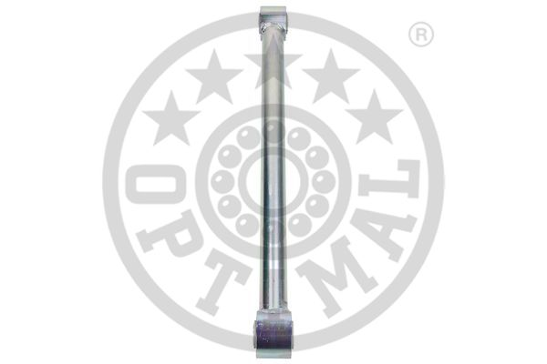 Entretoise/tige, stabilisateur - OPTIMAL - G7-1438