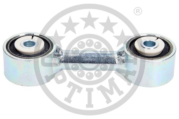 Entretoise/tige, stabilisateur - OPTIMAL - G7-1439