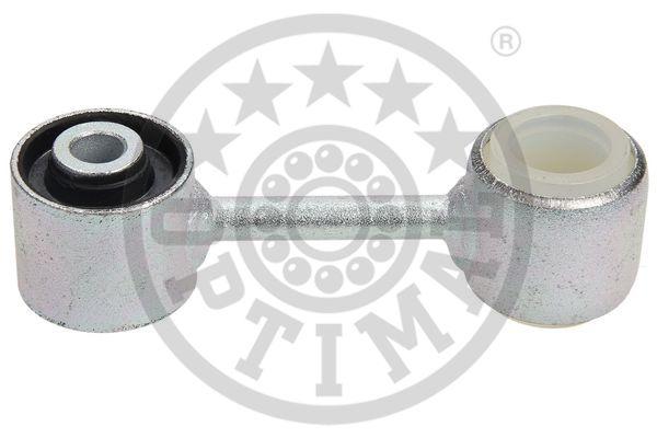 Entretoise/tige, stabilisateur - OPTIMAL - G7-1442