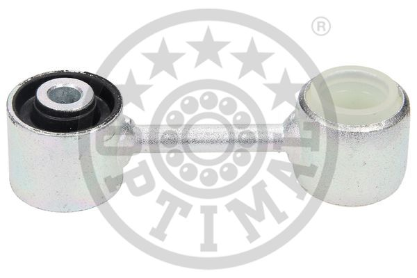 Entretoise/tige, stabilisateur - OPTIMAL - G7-1443
