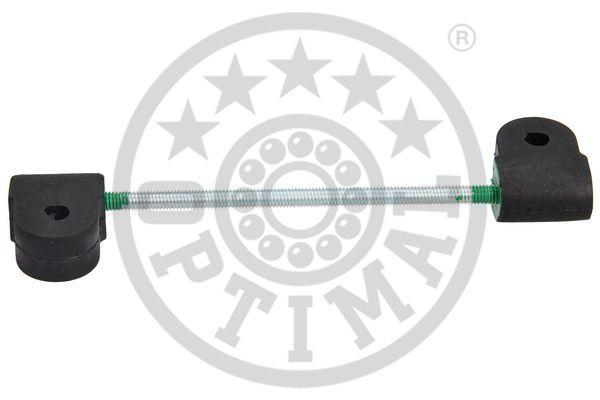 Entretoise/tige, stabilisateur - OPTIMAL - G7-1444
