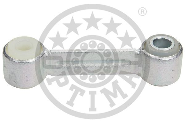 Entretoise/tige, stabilisateur - OPTIMAL - G7-1445