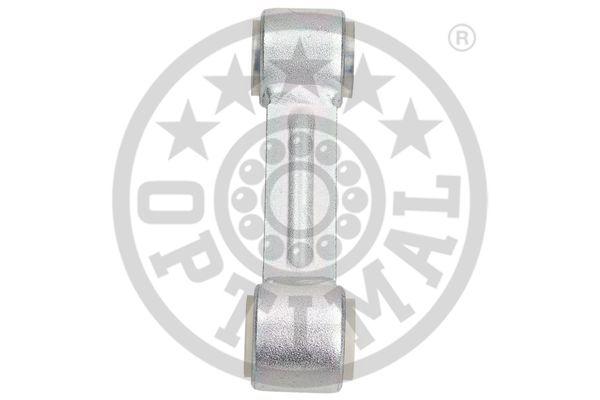 Entretoise/tige, stabilisateur - OPTIMAL - G7-1446
