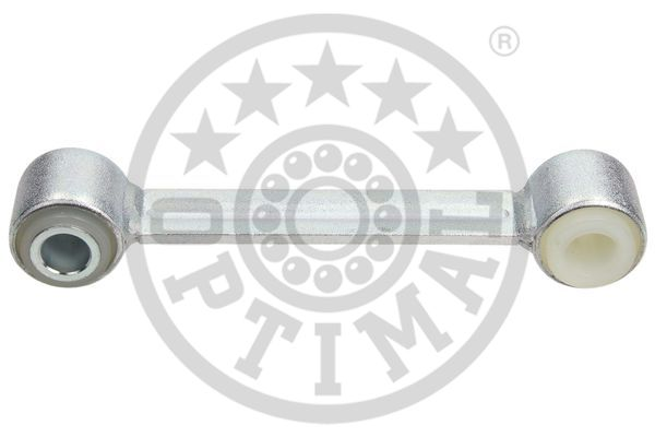 Entretoise/tige, stabilisateur - OPTIMAL - G7-1449
