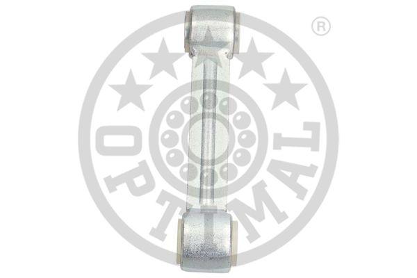 Entretoise/tige, stabilisateur - OPTIMAL - G7-1450
