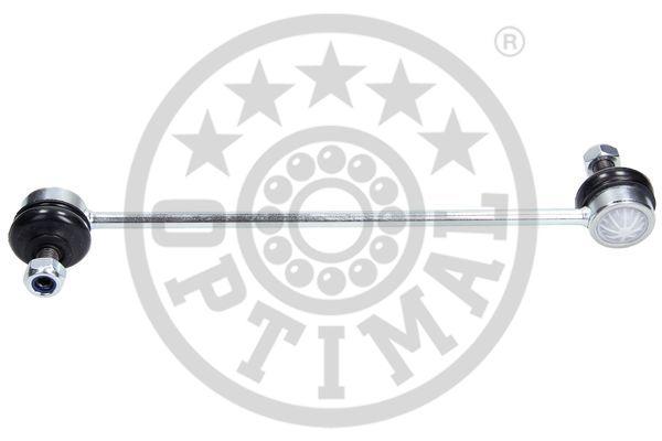 Entretoise/tige, stabilisateur - OPTIMAL - G7-1451