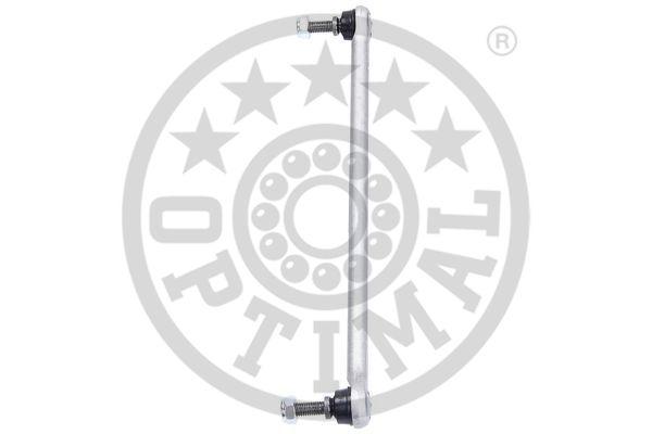 Entretoise/tige, stabilisateur - OPTIMAL - G7-1459